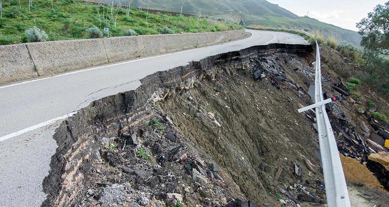 災害対策分野におけるドローンの活用 サムネイル画像